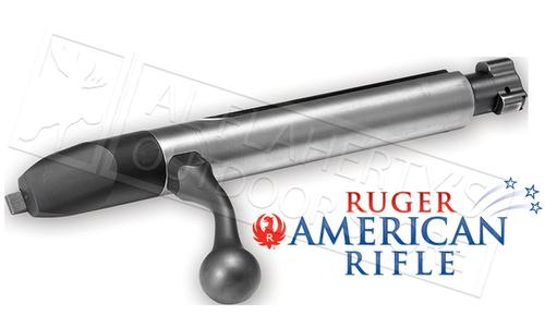 Ruger Rifle American Predator Bolt-Action RH?>