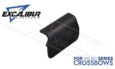 "Excalibur Cheekpiece ""CTS"" Compact Thumbhole Stocks and Micro Feather-Lite Stocks #7001?>"