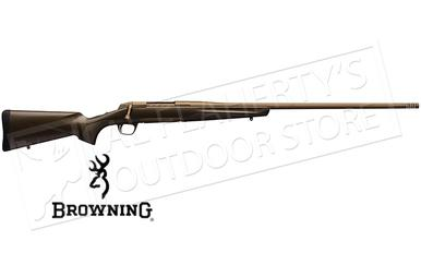 Browning Rifle X-Bolt Pro?>