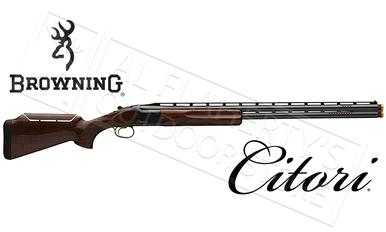 Browning Citori CXT Shotgun with Adjustable Comb and High Rib 12 Gauge?>