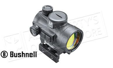 Bushnell AR Optic TRS-26 Red Dot #AR71XRD?>