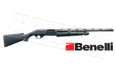 "Benelli Nova 20 Gauge, 26"" Barrel Black Synthetic #20030?>"