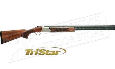 "TriStar Upland Hunter Over and Under Shotgun 20GA/26"" or 12GA/28"" 3"" #98035?>"
