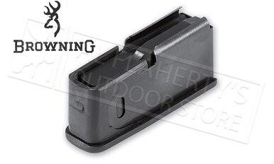 Browning Magazine AB3 Rifle - Various Calibers #1120240?>