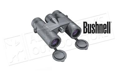 Bushnell Prime Binocular 8x32mm Black Roof Prism #BP832B?>