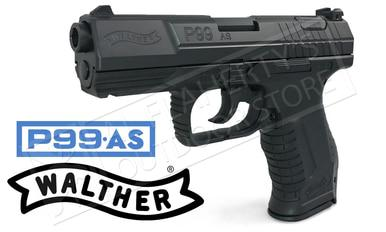 Walther P99 AS Striker Fire 9mm #2709716?>