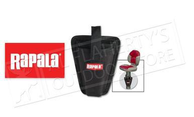 Rapala Pedestal Nylon Tool Holder #PTH?>