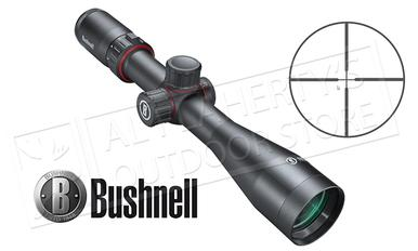 Bushnell Nitro Riflescope 3-12X44mm with Multi-X SFP Reticle #RN3124BS3?>