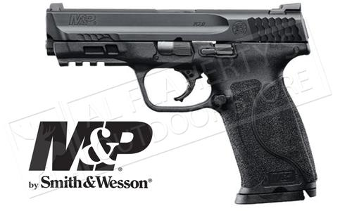 Smith & Wesson M&P9 2.0 9mm #11761?>
