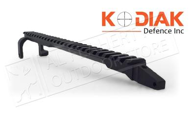 Kodiak Defence SKS Advance Rail System #SKS-101?>