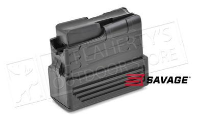 Savage Arms 2 Round Magazine for 12 Guage 212 Slug Gun #55220?>