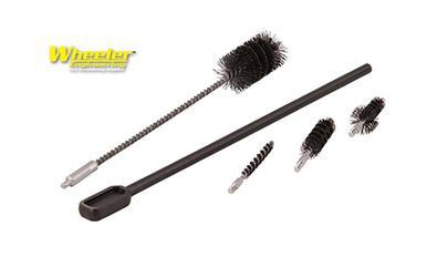 Wheeler Delta Series AR-15 Complete Brush Set #156715?>
