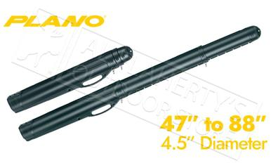 "Plano Guide Series Airliner Telescoping Rod Tube - 47""-88"" #458800?>"