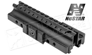 NcStar AR15 Tri-Rail Mount/Riser for Flat-Top #MTRIF?>