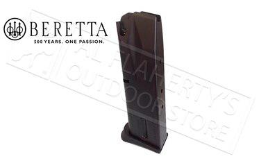 Beretta Magazine 9mm for 92FS #JM92F?>