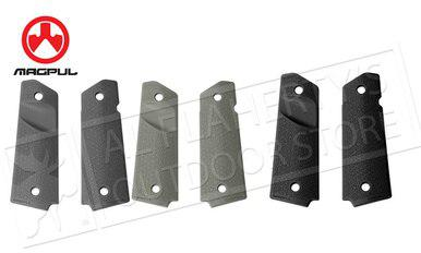 Magpul MOE 1911 Grips, Various Patterns #MAG524?>