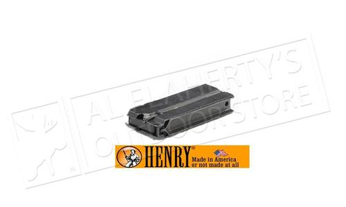 Henry AR-7 magazine for Henry Survival Rifles?>