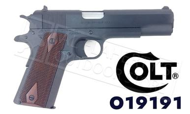 Colt 1911 - 1991 Government Model 45ACP #o1991?>