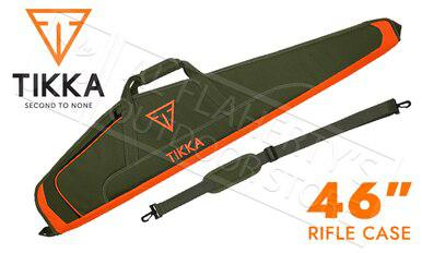 "Tikka Rifle Case Soft 46"" #TKC1002?>"