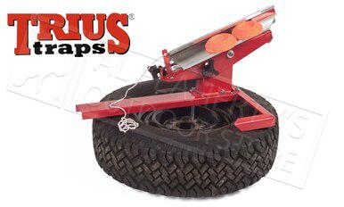 Trius 92s The Original Trius Trap Clay Thrower #10205?>