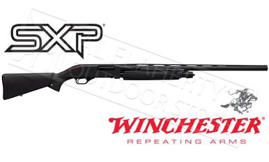 "Winchester SXP Black Shadow Pump-Action Shotgun 12 Gauge, 3"" Chamber, 28"" Barrel #512251392?>"