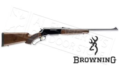 Browning Rifle BLR Lightweight With Pistolgrip Various Calibers #0340091x?>