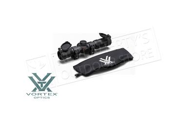 Vortex Crossfire II Crossbow Scope 2-7x32mm with XBR-2 Reticle #CF2-CB1?>