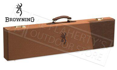 Browning Piedmont Fitted Case for Over-Under Shotguns #1428338212?>
