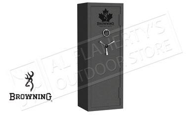 Drop Shipped Item - Browning Limited Edition 12-Gun Safe?>