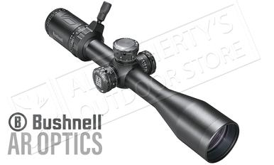 Bushnell AR Optics 4.5-18x40mm Scope with DZ-223 Reticle #AR741840?>