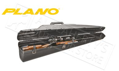 Plano AirGlide Scoped Rifle Shotgun Case #1301-02?>