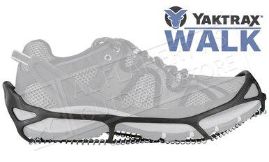 Yaktrax Walk Slip on Cleats #8001?>