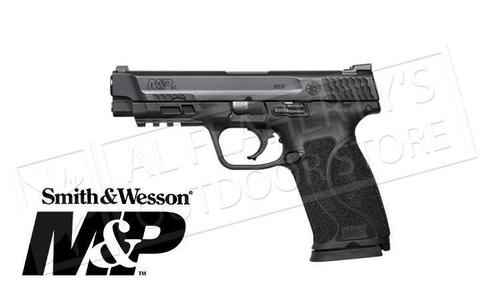 Smith & Wesson M&P45 2.0 45 ACP #11523?>