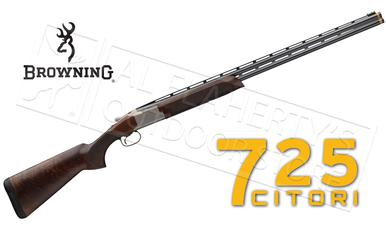 Browning Citori 725 Sporting Shotgun with Adjustable Comb?>
