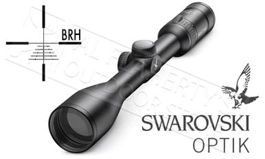 Swarovski Z3 Scope 3-10x42mm w/BRX-H Reticle #59016?>