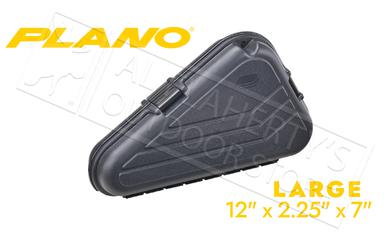 Plano Shaped Pistol Case - Large #1423-00?>