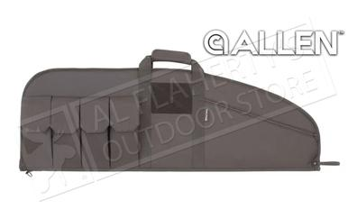 "Allen Combat Tactical Rifle Case, 37"" #10642?>"