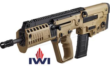 IWI Tavor X95 Carbine Rifle, 5.56/223 Non-Restricted #X16?>