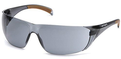 Pyramex Carhartt Billings CH120ST Safety Glasses?>