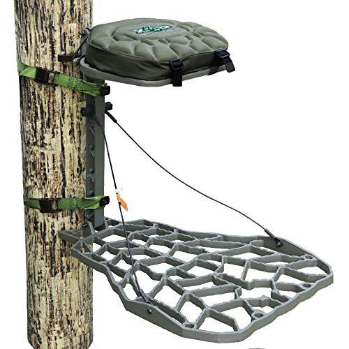 XOP-XTREME OUTDOOR PRODUCTS Vanish Xt-Small Hang-On Stand Vanish Stand, Xt Tree?>