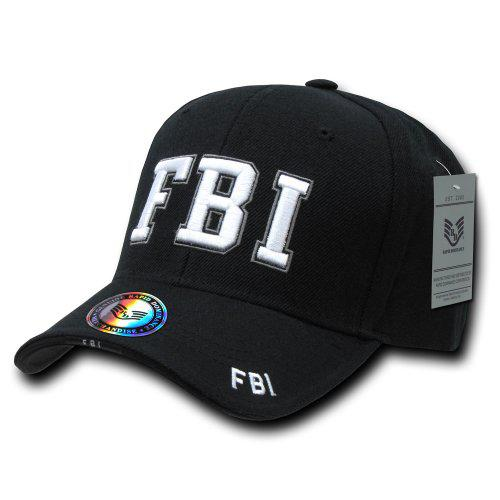 Rapiddominance Border Pattern DeLuxe Law Enforcement Cap?>