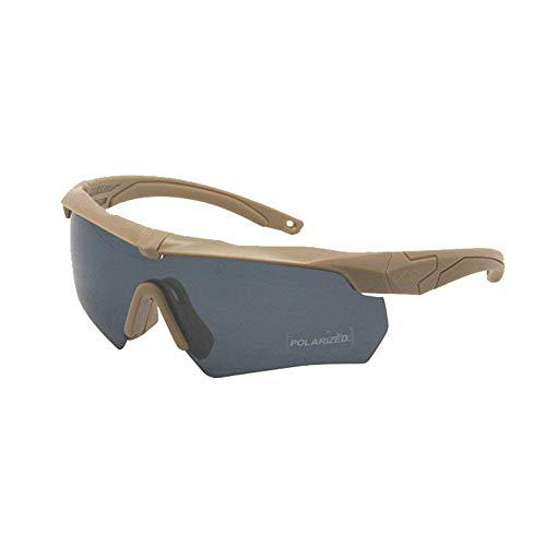 Military Field Sunglasses Army Fan Tactical Goggles?>