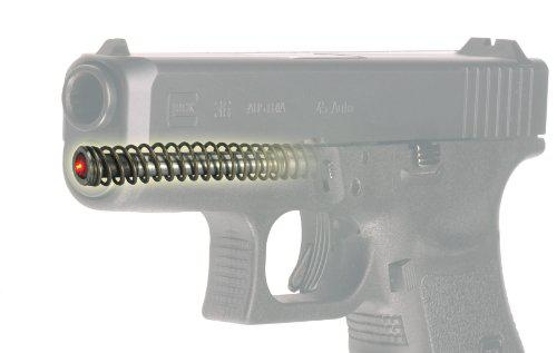 LaserMax Guide Rod Laser Sight for Glock 36?>
