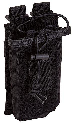 5.11 Tactical Series Radio Pouch?>