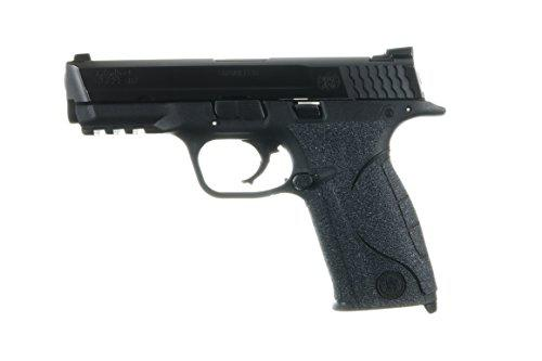 TALON Grips for Smith & Wesson M&P Full Size .22/9mm/.357/.40?>
