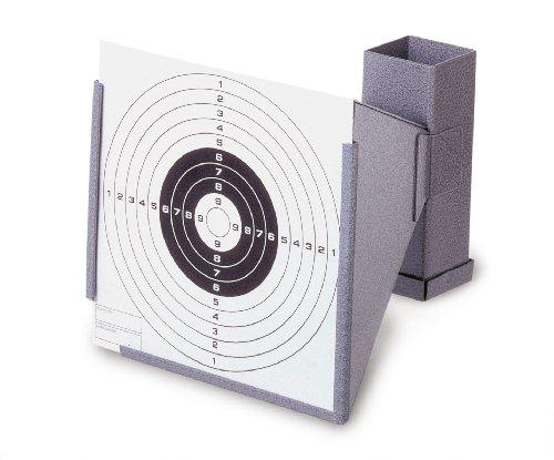 Gamo 6212204354 CONE-BACKYARD TRAP WITH PAPER TARGETS?>