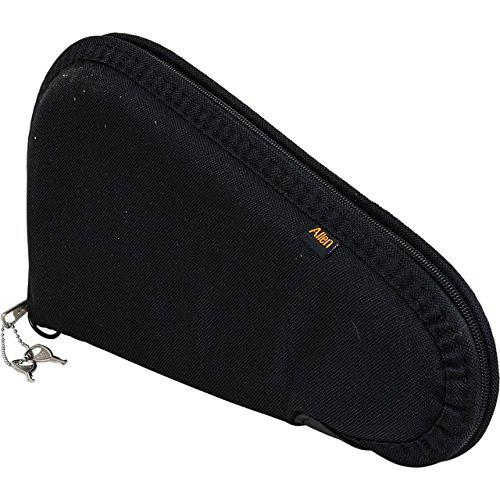 Allen Company Endura Locking Handgun Case?>