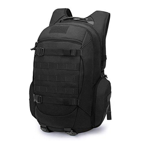 Mardingtop Tactical Backpacks Molle Hiking daypacks for Camping Hiking Military Traveling?>