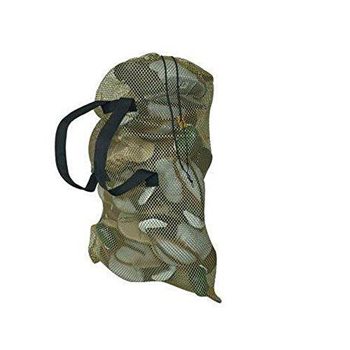 Mossy Oak Whistling Wings Decoy Bag?>