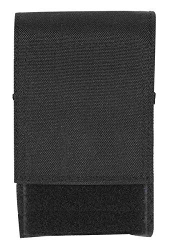 VooDoo Tactical 20-9014001000 .308 Mag Pouch, Black?>